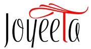 joyeeta logo